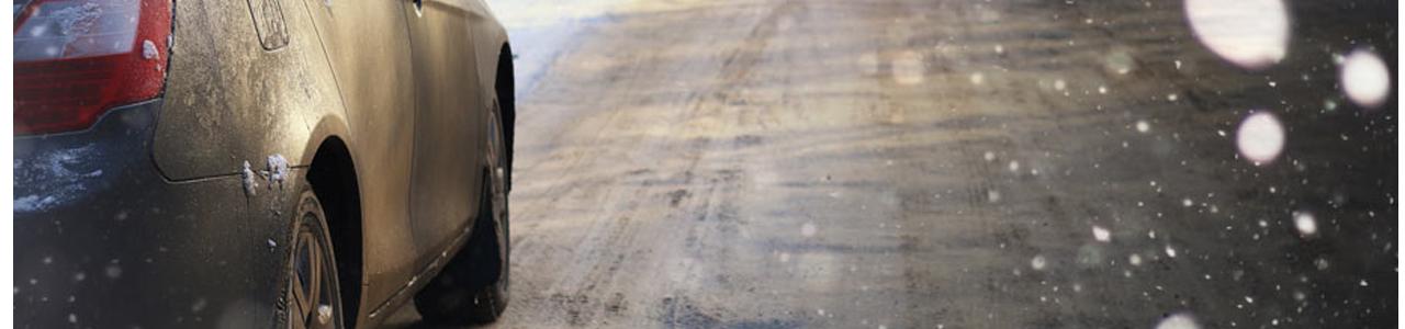 free winter vehicle checks lincoln
