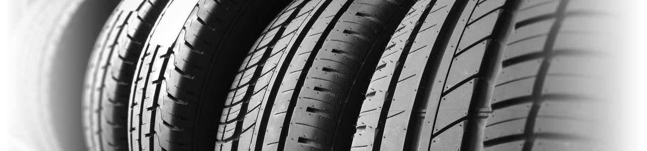 tyre fitting lincoln